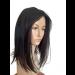 peruca cabelo humano