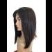 wig cabelo humano